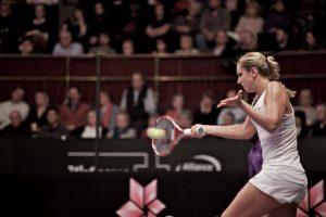tennis big (1)